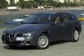 156-sportwagon-2003-2005
