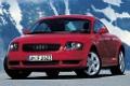tt-1998-2006