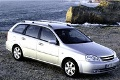 nubira-stationwagon-2005-2010